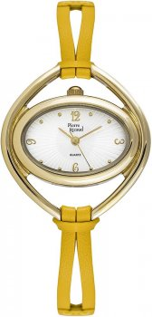 Zegarek damski Pierre Ricaud P22018.1Y73Q