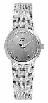 Zegarek  damski Pierre Ricaud P22021.5117Q