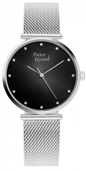 Zegarek damski Pierre Ricaud P22035.5144Q