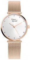 Zegarek Pierre Ricaud P22035.91R3Q