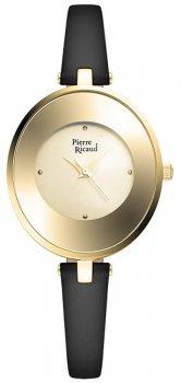 Zegarek damski Pierre Ricaud P22050.1241Q