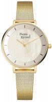 Zegarek Pierre Ricaud P22056.111SQ