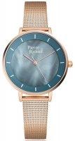 Zegarek Pierre Ricaud P22056.911BQ