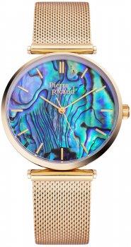 Zegarek damski Pierre Ricaud P22096.111AQ