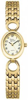 Zegarek damski Pierre Ricaud P3104.1121Q