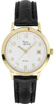 Zegarek damski Pierre Ricaud P51022.1223Q