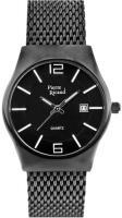 Zegarek Pierre Ricaud P51060.B154Q