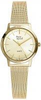 Zegarek Pierre Ricaud P51091.1111Q