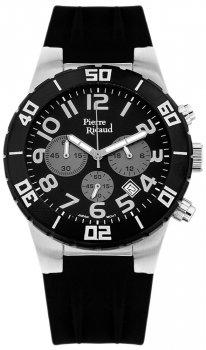 Zegarek  męski Pierre Ricaud P60007.YX24CH