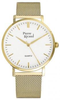 Pierre Ricaud P91082.1113Q