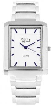 Zegarek męski Pierre Ricaud P97014F.51B3Q