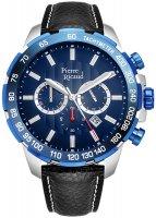 Zegarek Pierre Ricaud P97236.L215CH