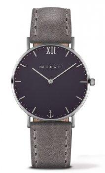 Zegarek  Paul Hewitt PHSASSTB13M