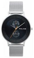 Zegarek Police PL.15402JS-02MM