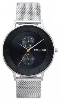 product męski Police PL.15402JS-02MM