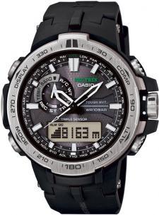Zegarek  Casio PRW-6000-1ER