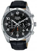 Zegarek Pulsar PT3833X1