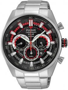 Zegarek męski Pulsar PX5017X1