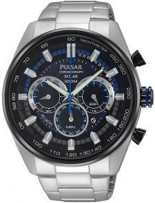 Zegarek męski Pulsar PX5019X1