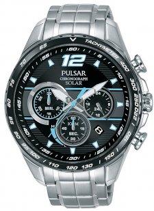 Zegarek męski Pulsar PZ5031X1