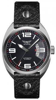 Zegarek męski Aviator R.3.08.0.090.4