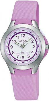 Zegarek damski Lorus R2301KX9