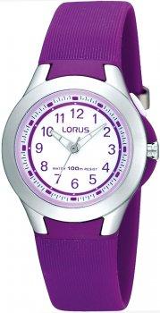Zegarek dla dziewczynki Lorus R2313FX9