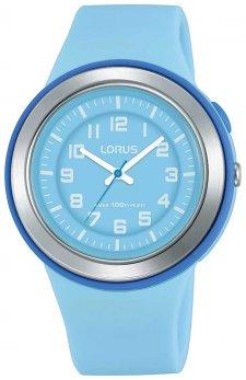 Zegarek dla dzieci Lorus R2315MX9
