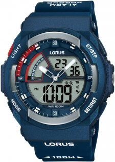 Zegarek  Lorus R2325MX9