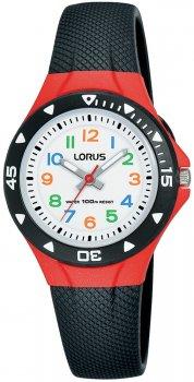 Zegarek dla chłopca Lorus R2345MX9