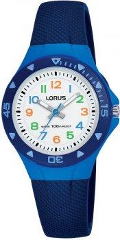 Zegarek dla chłopca Lorus R2347MX9