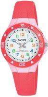 Zegarek Lorus R2355MX9