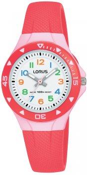 Zegarek dla dziewczynki Lorus R2355MX9