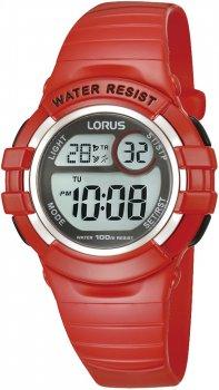 Zegarek dla chłopca Lorus R2399HX9