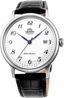 Zegarek męski Orient RA-AC0003S10B