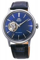 Zegarek Orient RA-AG0005L10B