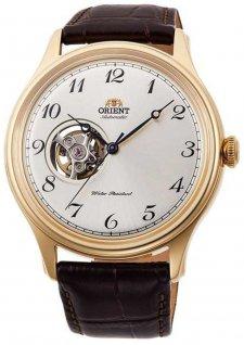 Zegarek męski Orient RA-AG0013S10B