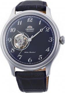 Zegarek męski Orient RA-AG0015L10B