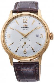 Orient RA-AP0004S10BBambino Small Seconds