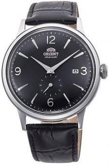 Orient RA-AP0005B10BBambino Small Seconds