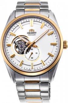 Zegarek męski Orient RA-AR0001S10B