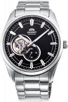 Zegarek Orient RA-AR0002B10B