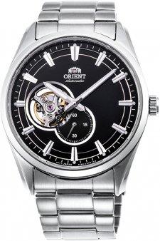 Zegarek męski Orient RA-AR0002B10B
