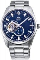 Zegarek Orient RA-AR0003L10B