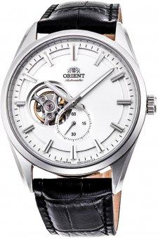 Zegarek męski Orient RA-AR0004S10B