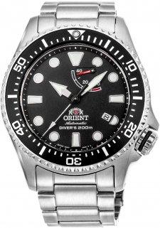 Zegarek  Orient RA-EL0001B00B