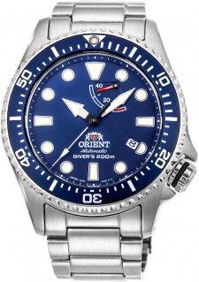 Zegarek męski Orient RA-EL0002L00B