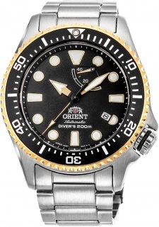 Zegarek  męski Orient RA-EL0003B00B