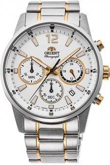 Zegarek męski Orient RA-KV0003S10B