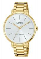 Zegarek Lorus RG210NX9